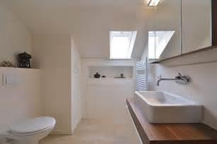 badezimmer einbauschrank einbauschrank bad haus dekoration