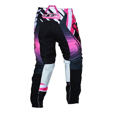 jt racing motocross gear jt racing new 2016 mx gear hyperlite remix dirt bike black