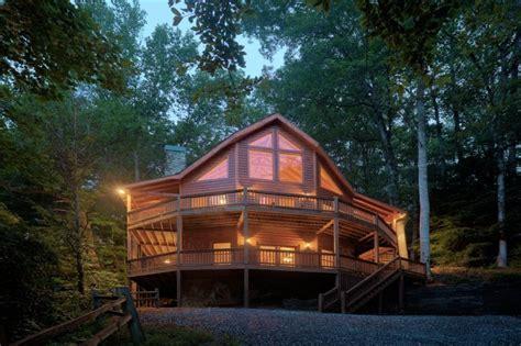 creekside ellijay ga blue sky cabin rentals