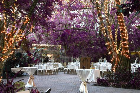 outdoor wedding venues south east 7 south florida wedding venues to keep on your radar partyspace