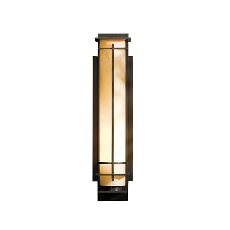 Outdoor Wall Sconce Lighting Fixtures Colonial Williamsburg Outdoor Wall Sconces Lighting Fixtures Black Oregonuforeview