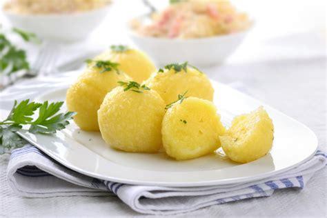 alimentazione in caso di gastrite cosa mangiare in caso di gastrite la cucina italiana
