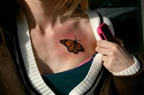 monarch tattoo nj 149 best images about realistic 3d butterfly tattoos on