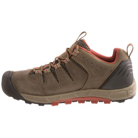 trekking shoes for keen bryce hiking shoes for 8922n save 52