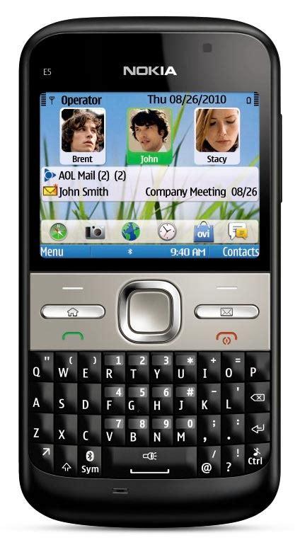 themes mobile nokia e5 nokia graphite black unlocked gsm smartphone
