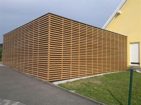 Extension Maison Veranda Prix 3464 bardage bois horizontal rw92 jornalagora