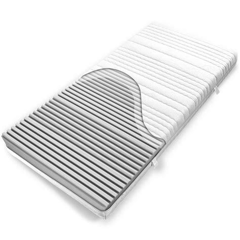 7 zonen matratze test kaltschaummatratze f 252 r wasserbett eine ausgezeichnete