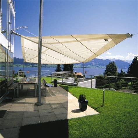 tende da sole bolzano le tende da sole casa design