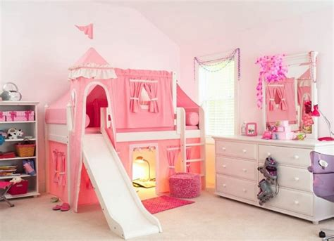 princess bedroom sets disney princess bedroom set