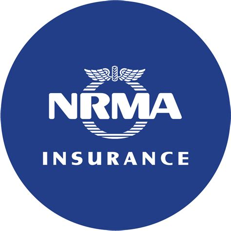Nrma House Insurance Claims 28 Images Nrma Car Contents Insurance Android Apps On