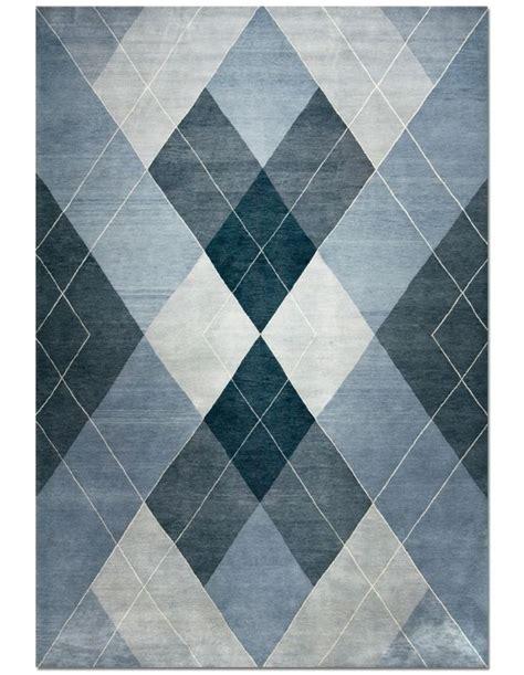 texture pattern carpet 841 best carpet rug images on pinterest rugs carpet