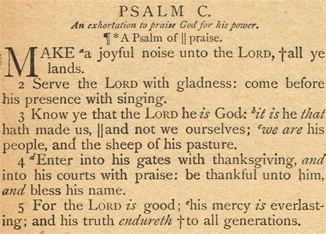 a joyful noise praying the psalms with the early church books make a joyful noise quotes quotesgram
