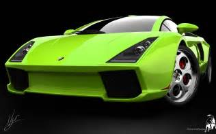 Www Lamborghini Lamborghini Hd Wallpapers Wallpapers