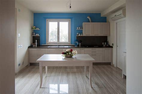 Good Dipingere Una Cucina #1: foto-di-in-stile-di.jpg