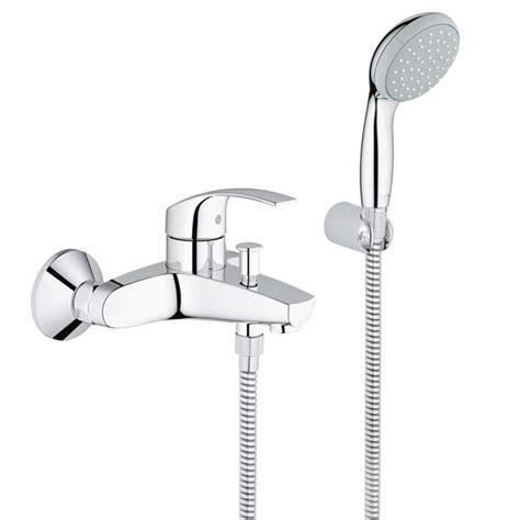 doccia grohe miscelatore lavabo grohe eurosmart new 33265002