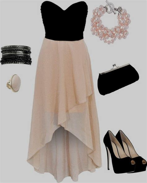 party dress ideas top ideas fashion forever