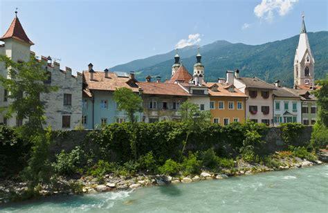 appartamenti vacanza bressanone vacanze a bressanone in alto adige provincia di bolzano