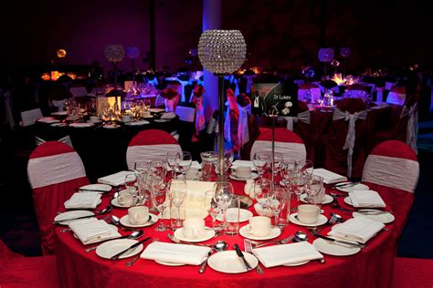 themed xmas party nights casino royale party christmas party gallery christmas