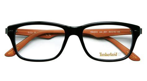 timberland fashion tb43035 mens eyeglasses optical frames