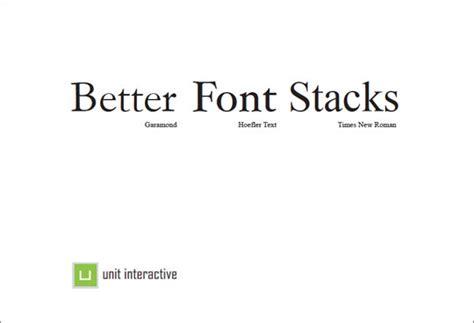 typography ebook tauhid 7 free typography ebooks freebies