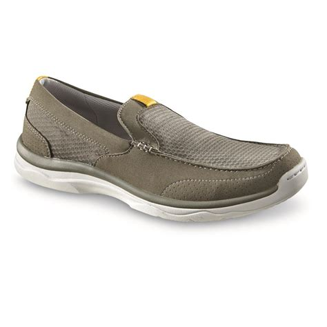 step shoes clarks s cloudsteppers marus step shoes 680851