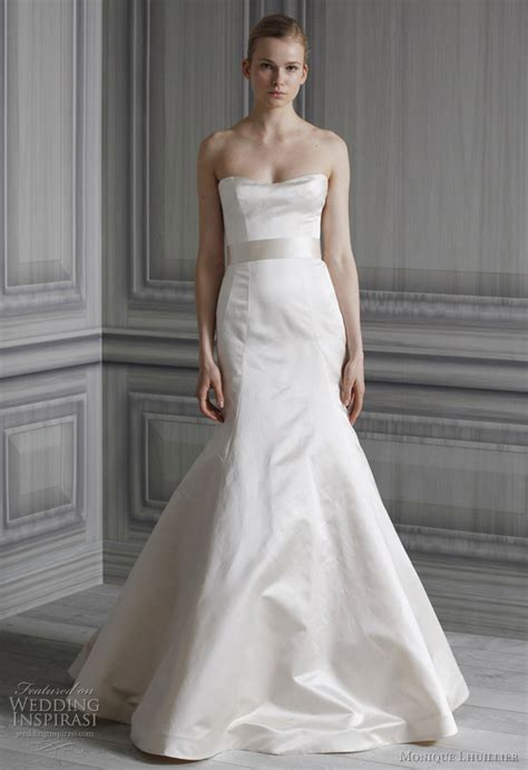 lhuillier bridal lhuillier wedding dresses 2012 bridal collection wedding inspirasi