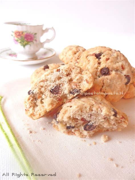 Aim Biscuit 100g di pasta impasta biscotti perfetti senza burro e senza