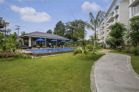 honolulu 2 bedroom condo rental modern 1 bedroom condo for rent in sanson 32 cebu grand