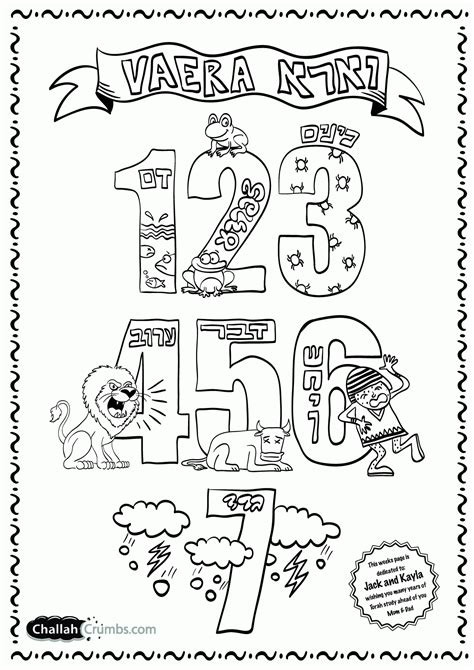 coloring pages ten plagues egypt 10 plagues of egypt coloring pages coloring home
