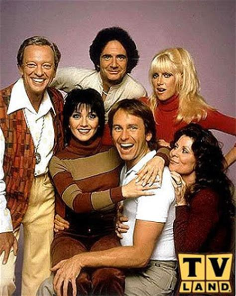three s company trivia three s company trivia