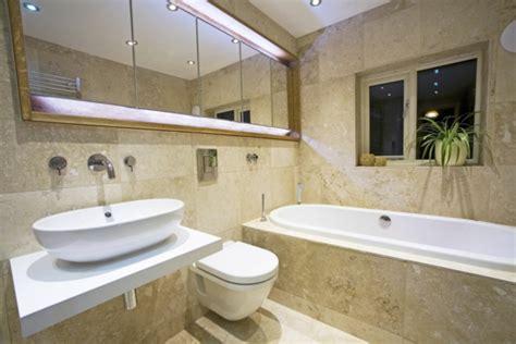 schimmel im bad entfernen 4156 schimmel entfernen einiges was sie 252 ber den schimmel