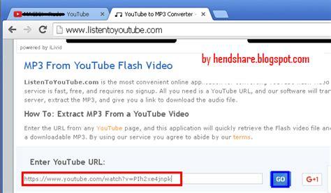 download youtube mp3 tanpa software cara download mp3 di youtube dengan mudah dan cepat tanpa