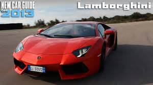 lamborghini cars 2013 new lamborghini models 2013 new