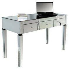 sei mirage mirrored 2 drawer console table sei mirage mirrored 2 drawer console table southern