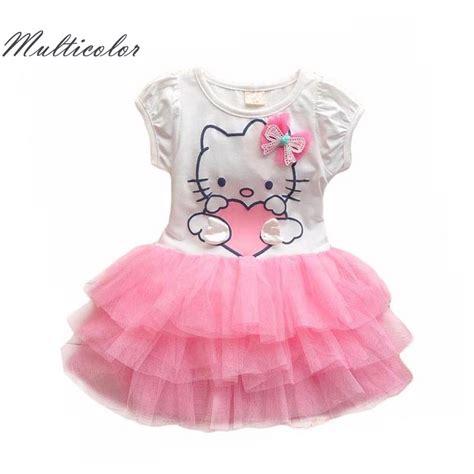 Dresd Hello buy wholesale hello dress from china hello
