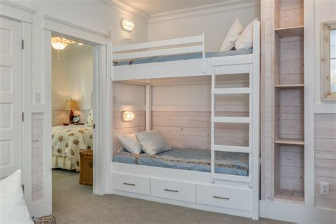 18 bunk bed bedroom designs decorating ideas design trends 20 bunk bed designs ideas design trends premium psd vector downloads