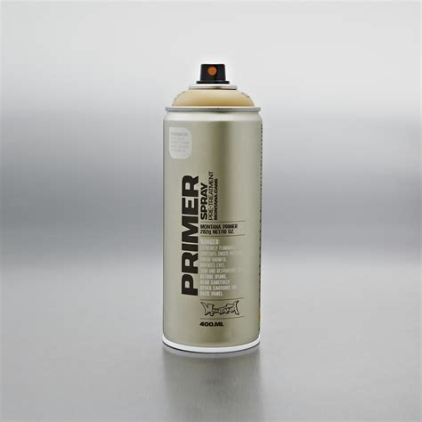 acrylic paint on styrofoam montana gold tech styrofoam primer spray 400ml artist