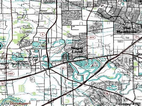 sugar land texas zip code map 77478 zip code sugar land texas profile homes apartments schools population income