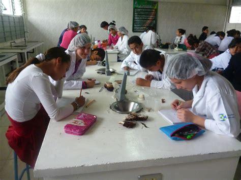 imagenes laboratorio escolar laboratorio prof alfonso inicia el ciclo escolar 2013