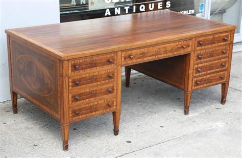 talisman 2 drawer writing desk writing desk with drawers a rarechinese export 4drawer carved teak writing desk with carved