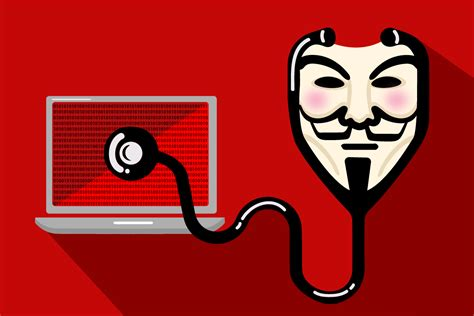 Are Abortion Records Anonymous Hacks Turkish Hospitals Leaks Hiv And Abortion Records Vocativ