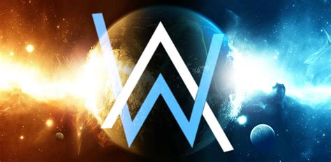 alan walker download alan walker grandmix 2017 download mp3 06 december 2016