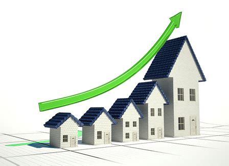 real estate soumyajitblog