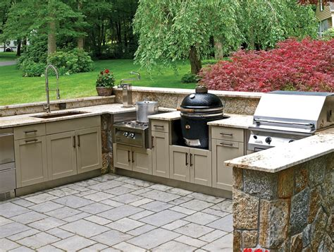 outdoor kitchen cabinet ideas outdoor kitchen cabinets remarkable simple modular