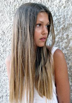 dishwater blonde hair 1000 ideas about dishwater blonde on pinterest platinum