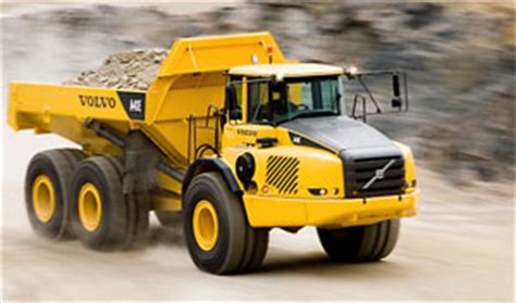 leasing leases equipment finance car finance  leasing company  ireland plant hire