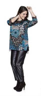 plus size women fashionable clothing stores online high