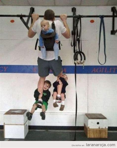 fotos  memes chistosos del gym imagenes chistosas