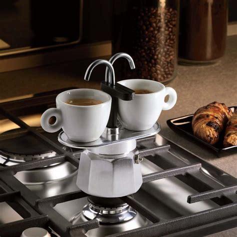 Espresso Coffee Maker Moka Pot bialetti mini express espresso make end 5 27 2018 11 15 pm
