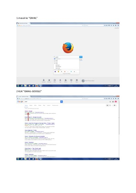 membuat link gmail membuat gmail